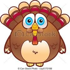 cartoon turkey images - Google Search
