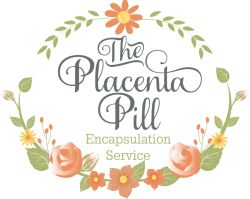 The Placenta Pill - Home
