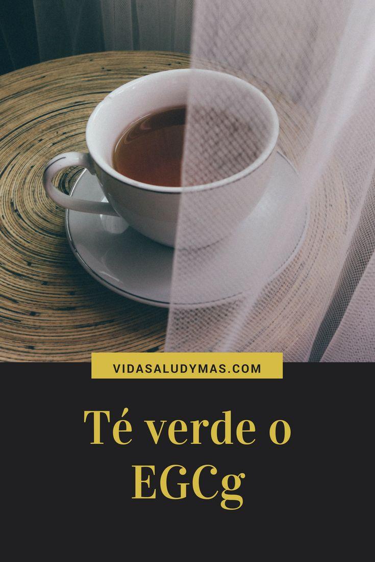 """El aumento del consumo de té se correlaciona con una menor incidencia de demencia, Alzheimer y enfermedad de Parkinson. Además el té verde contiene valiosos polifenoles que son antioxidantes naturales. EGCg EGCG (galato de epigalocatequina) es un tipo de catequina, un compuesto químico que se encuentra en el té verde. A partir del 2011, se … Continuar leyendo """"Té verde o EGCg para tratar el Parkinson"""""""