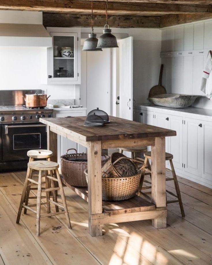 """2,388 Likes, 12 Comments - Bestofinterior (@bestofinterior_) on Instagram: """"#bestofinterior ✔️ #photooftheday #home #interior #inspiration #kitchen #luxury #interiordesign…"""""""