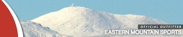 Mount Washington Observatory (MWOBS) – White Mountains, New Hampshire (NH)