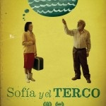 Película - Sofía y el Terco