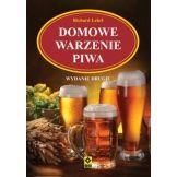 MAREK: Domowe warzenie piwa 39pln - twojbrowar.pl