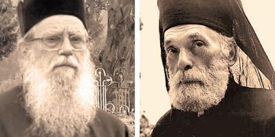 """FOTO Profeţiile zguduitoare ale celor mai mari duhovnici ai României: """"Mai avem 12 luni de libertate şi vine urgia"""""""
