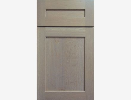 easy kitchen cabinet doors danbury cabinets the simple lines of the 15114