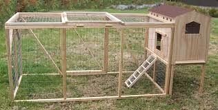 starter chicken coops - Google Search