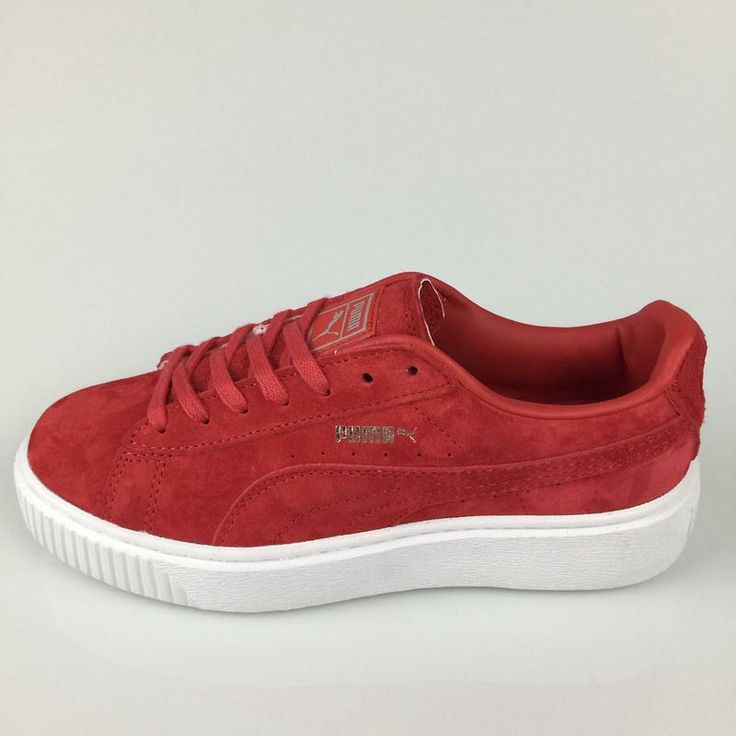 Puma By Rihanma Creepers Homme,soulier puma pas cher canada,puma mostro leather homme - http://www.chasport.com/Puma-By-Rihanma-Creepers-Homme,soulier-puma-pas-cher-canada,puma-mostro-leather-homme-31605.html