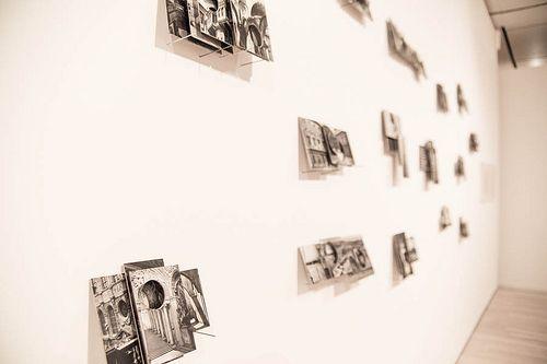 Mart museum, Lorenzo Missoni- ©wilderbiral