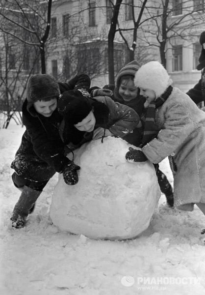 snow+day | snow day | ~Everything Christmas/ Winter Wonderland~