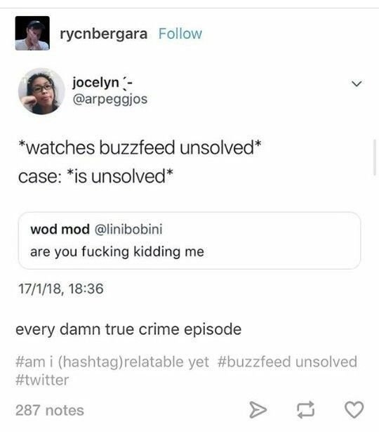 Buzzfeed On Instagram I Honestly Didn T Know What A Trapezoid Was Until Like I Was 13 Really Funny Memes Stupid Funny Memes Funny Relatable Memes
