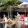 2nd PERSON STAYS FREE@ Bali, Phuket, Cherating, Malaysia & Maldives.Wef from Nov 01, 2012