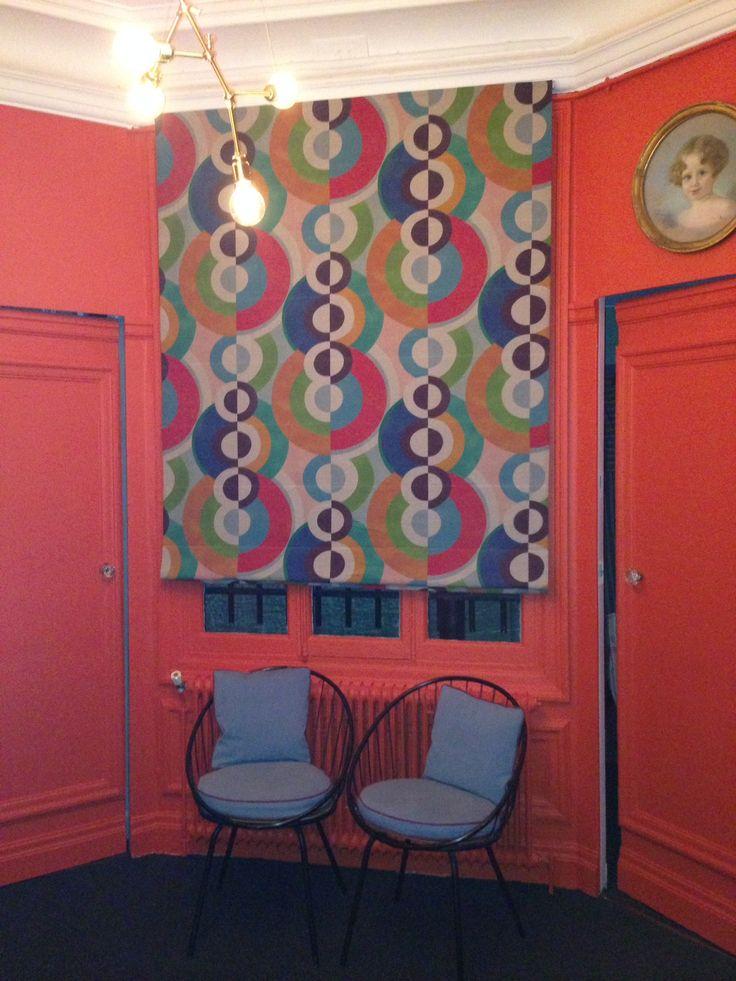 19 best images about antoine d 39 albiousse showroom paris on pinterest ta - Showroom point p paris ...