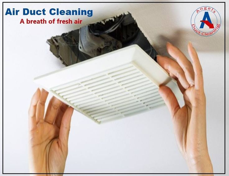 The health of your loved ones depends largely on the quality of air that they breathe. Make sure that you provide the best to them by getting air duct cleaning done on a regular basis. Contact Angels Duct Cleaning to get rid of your unpolluted duct right away and ensure a healthy life for your family and you.