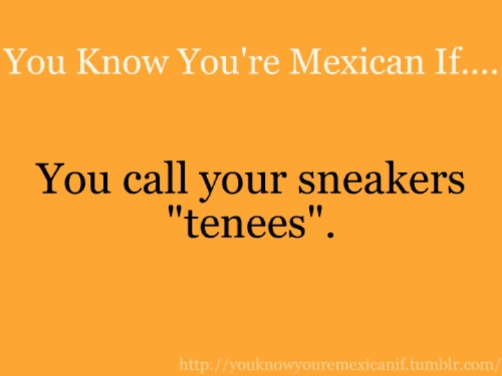 How Say You Too Spanish