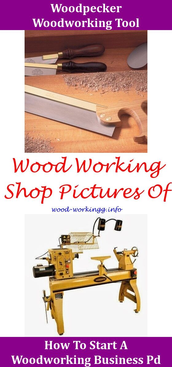 Woodworking Trade Shows Hashtaglistgrizzly Woodworking Tools