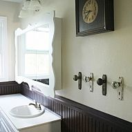 I wanted my bathroom to have a vintage feel.#/131538/i-wanted-my-bathroom-to-have-a-vintage-feel?&_suid=136354647192308355314042190014