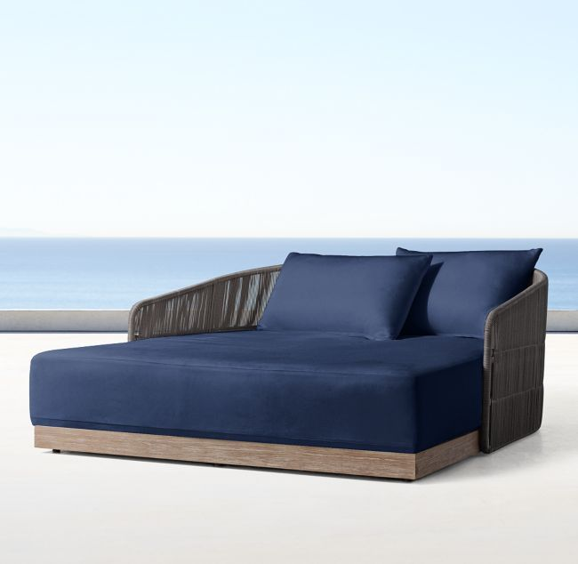 Havana Daybed Cushions With Images Daybed Design Daybed Cushion