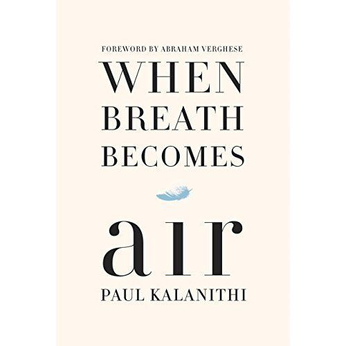 For readers of Atul Gawande, Andrew Solomon, and Anne Lamott, a profoundly moving, exquisitely observed memoir by a young neurosurgeon...