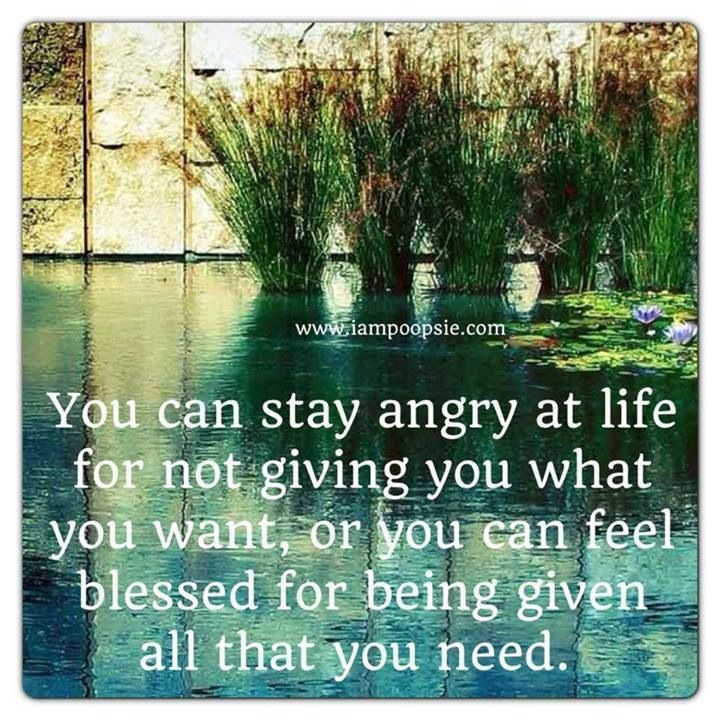 feeling blessed... | Quote | Pinterest | Quotes, Sayings and Blessed quotes