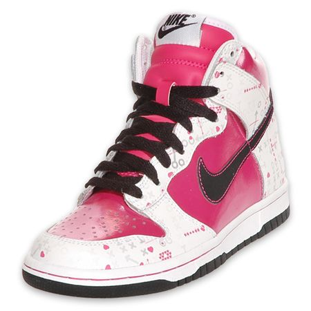 14 best images about High tops on Pinterest | Floral nikes ...  14 best images ...