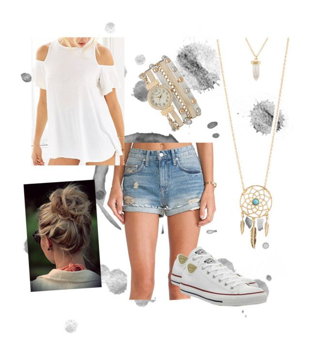"""Untitled #20"" by thea-graf-halgrimsen on Polyvore"