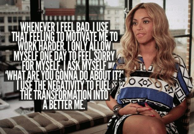 beyonce-one-day-rule-quote