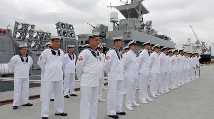 Concurso Marinha 2016: Inscrições são prorrogadas com 450 vagas e salários de até R$8mil! - http://anoticiadodia.com/concurso-marinha-2016-inscricoes-sao-prorrogadas-com-450-vagas-e-salarios-de-ate-r8mil/