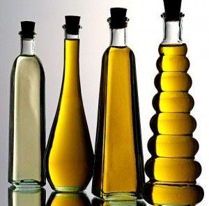 Slow Cosmétique : Le point sur les huiles végétales