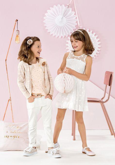 Festliche Kinderkleidung auf http://lifestylemommy.de/fashion-for-kids-festliches-fuer-die-kleinen-ob-zur-kommunion-taufe-oder-hochzeit-jbc-fashion/