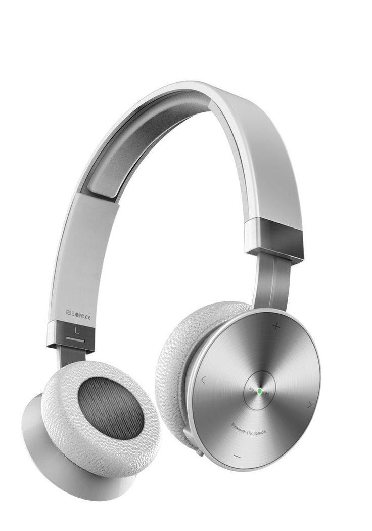 MIPOW BTX200   Bluetooth headphone   Beitragsdetails   iF ONLINE EXHIBITION