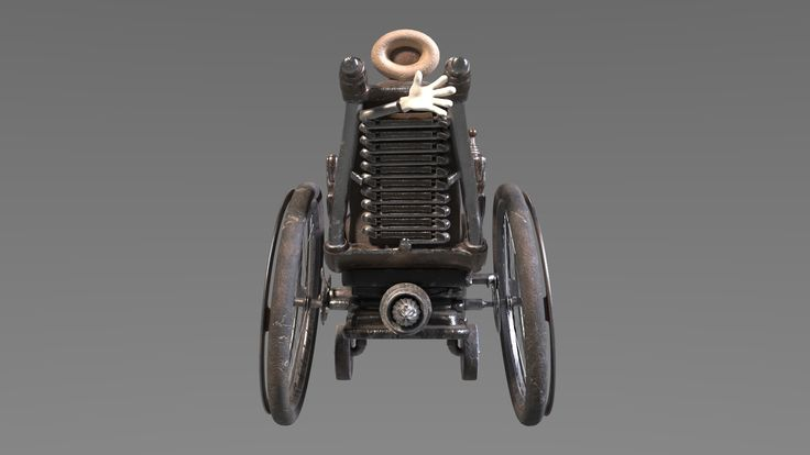 Animated aaa wheelchair ad animated aaa wheelchair