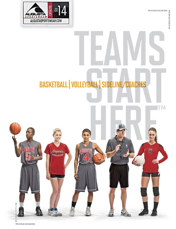 Basketball & Volleyball Uniform Catalog 2014  #embroidery #jackets #clothing #sweatshirts #polo #embroidered #personalized #shirts #printed #screen