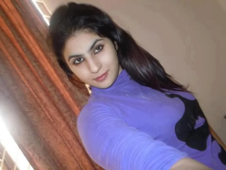 We offer girls in genuine price for incall and outcall dubai indian   escorts. We provide you our service 24 hours a day and 7 days of week whatsapp   or call 00971523862244. We are always open for serving our clients whatsapp or call 00971523862244. http://dubaivipmodel.com
