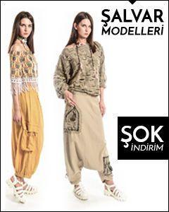 Etnik Esintiler   Otantik & Etnik Kadın Giyim ~ Anasayfa