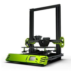 2020 Best 3d Printers Spring Update 3d Printer Kit Printer Supplies Best 3d Printer