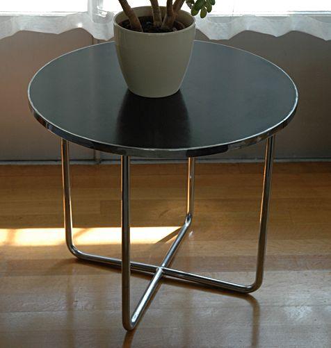 17 beste idee n over houten tafel ontwerp op pinterest houten meubelen hout ontwerp en - Tafel een italien kribbe ontwerp ...