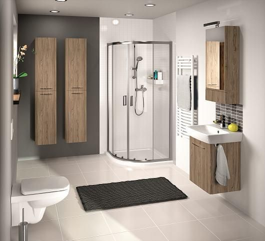 Twyford extends popular e100 range with new furniture options http://bit.ly/1OaG0C6  @TwyfordUK
