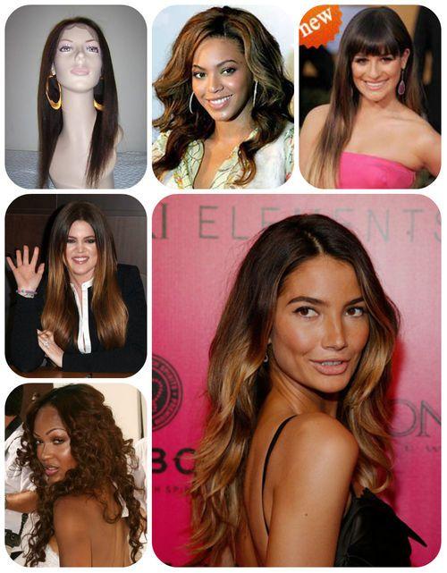 #fashion -  #black hair -  #rpgshow wigs