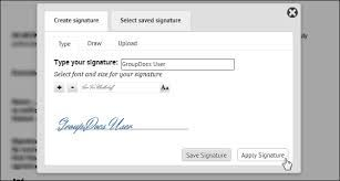 Sign Documents Online using Wordpress Digital E-signature software by approve me. Signing Reminders, 100% Password protected.For more information about the approveme.com free visit here : https://www.approveme.com