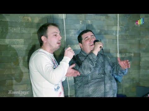 Я ПОРАЖЁН!!! Такой божественный голос, а поёт в забегаловке - YouTube