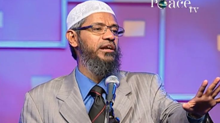 How did People Spread Population If Brother Sister Marriage not Allowed !- Dr Zakir Naik  Video Link: https://youtu.be/qCBuXQ7RNWM  About Dr ZAKIR NAIK :   A restorative specialist by expert preparing Dr Zakir Naik is prestigious as a dynamic global speaker on Islam and Comparative Religion. He is the President of Islamic Research Foundation Mumbai India. He is 49 years of age. Dr Zakir illuminates Islamic perspectives and clears misinterpretations about Islam utilizing the Qur'an credible…