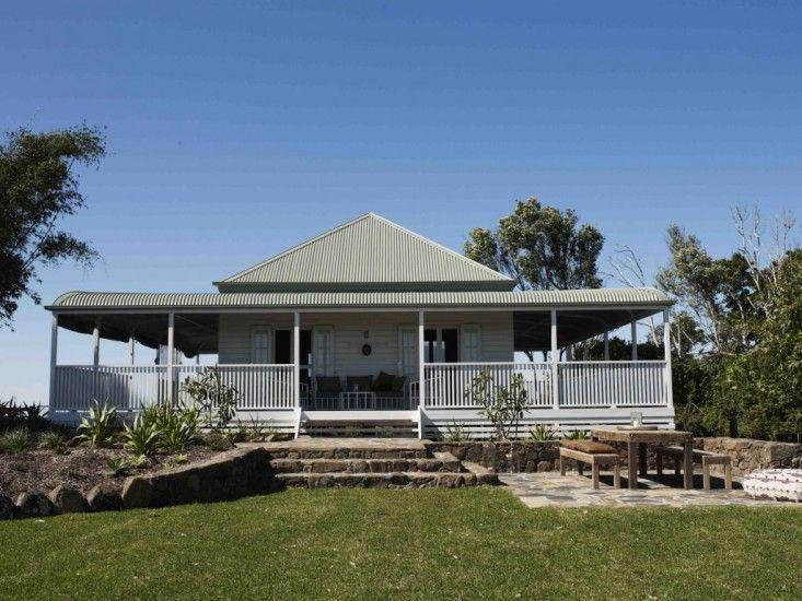 1000 Images About House Ideas On Pinterest Queenslander