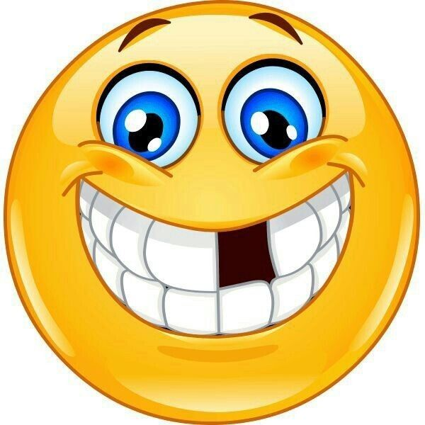Pin By Gulin Tuncel Bayindir On Emoji Funny Emoji Faces Funny Emoticons Emoticon Faces