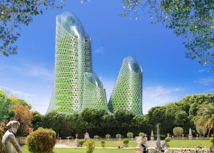 http://buzzfil.net/article/static-article/photo-look/learchitecte-vincent-callebaut-vient-deimaginer-ce-que-pourrait-etre-paris-en-2050-3.html