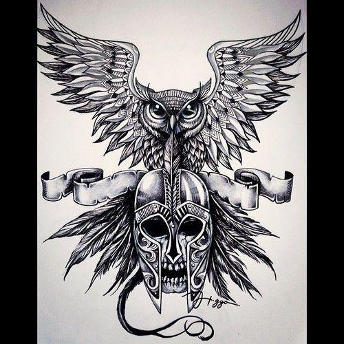 slik kusse viking tattoo fredericia