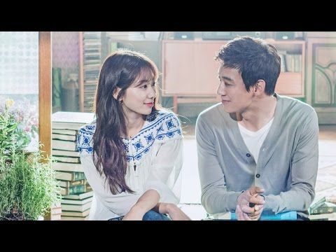 Watch Online + Doctors Season 1 (2016) Ep 5  KOREAN DRAMA  - http://LIFEWAYSVILLAGE.COM/korean-drama/watch-online-doctors-season-1-2016-ep-5-korean-drama-37/