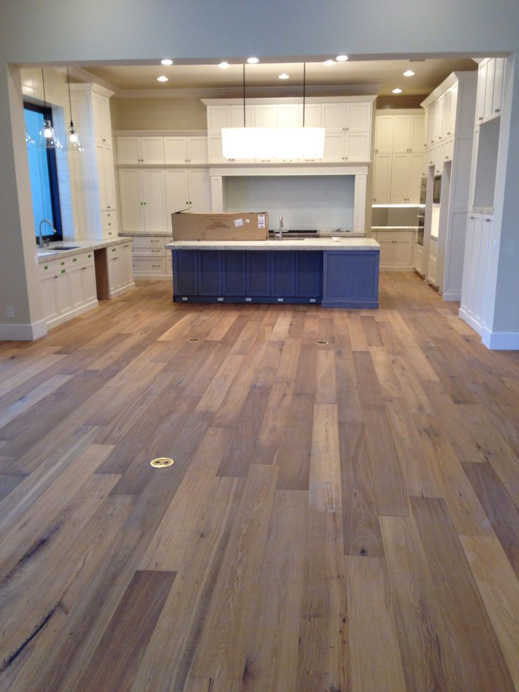 1000+ images about Bella Citta Oiled Wood Floors on ...