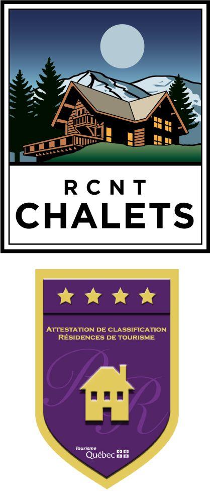 Chalets à louer Tremblant, Laurentides   RCNT Chalets