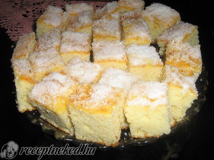 http://receptneked.hu/edes-sutemenyek/citromos-kocka-5/