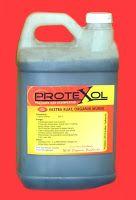 Protexol penghilang bau kandang, atasi bau amoniak